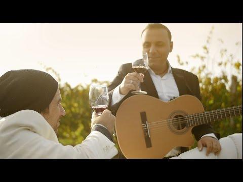Pavlo feat. Remigio - Acropolis Adieu [Studio Version] (Official Video 2016)