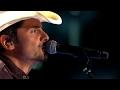 Brad Paisley Sneak Peek | CMA Music Festival: Country's Night to Rock 2014 | CMA