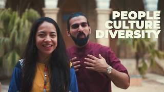 Zamana Badal Gaya Hai ft Mooroo,Irfan Junejo,Faiza Saleem,Danish Ali,Bekaar Films,Ali Gul Pir