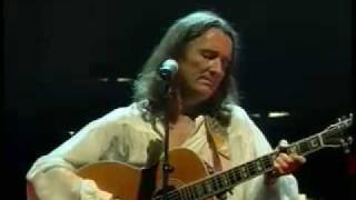 Even in the Quietest Moments - written and composed by Roger Hodgson, Voice of Supertramp