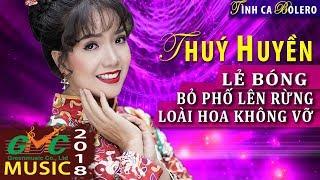 THÚY HUYỀN,Sầu Nữ xinh đẹp Việt Nam có Giọng hát hay như Diva tiếp tục tung DVD  Bolero hay xuất sắc