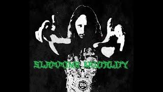 Slamming Brutality (Top 50 Slam Death Metal Songs)