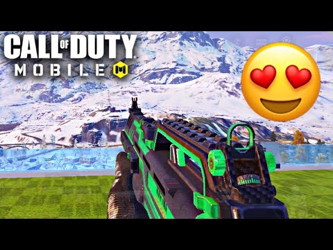 TWO PRO PLAYERS DESTROYS THE LOBBY 😱 CALL OF DUTY MOBILE BATTLE ROYALE | MUST SEE❗️