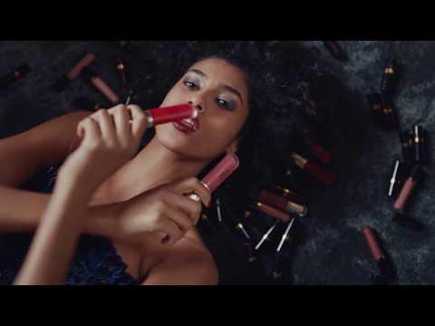 Canción del anuncio de Revlon Ultra HD 3