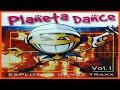 Planeta Dance Vol.1 (1998) [Planeta Mix]