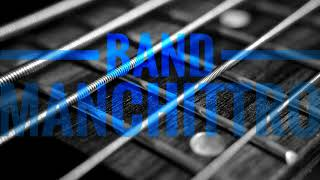 Anurager bina bajia cover by Band Manchittro