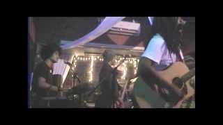 Gambar cover Ray D'Sky - Lovely Day Feat. Tpenk & Ivanka (Live @ Prost Beer 2009)