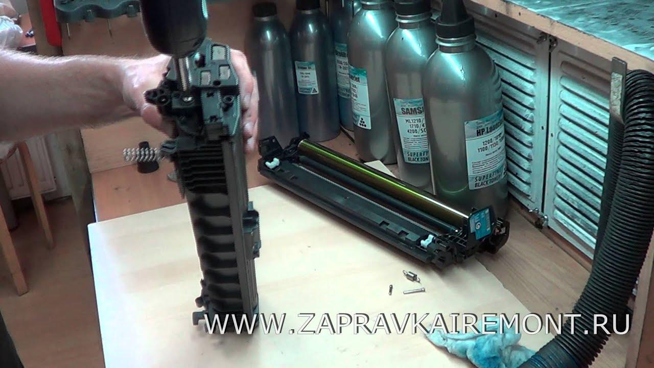 Качественный тонер для картриджей с доставкой по всей украине. Тонер brother tn-1075 hl-1110/12, dcp-1510/12, mfc-1810/15 patron 45.