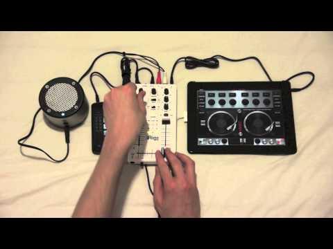 DJ FX Custom Soundboard - Apps on Google Play