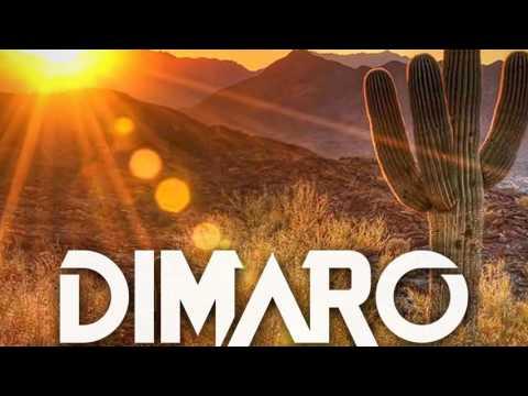 diMaro feat. Dillon Dixon - Sunshine (Official Audio)