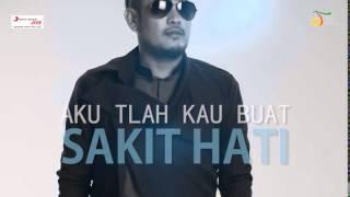 Setia Band _Sakit Hati_ Lagu Terbaru 2014/2015 setiaku 1 Hati