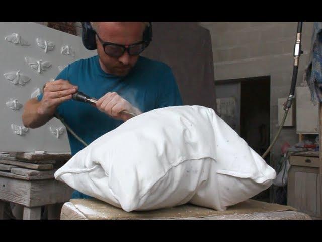 the-hardest-pillow