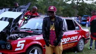 Yung DU - Zed HipHop (Official Video)