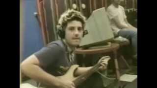 Niño Bomba (Remix) Plastilina Mosh (Versión EP)