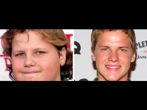 "Here's What The Kids From ""Cheaper By The Dozen"" Look Like Now Watch!!@"