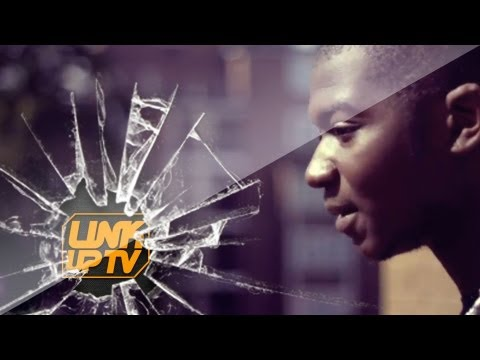 Squeeks - Changes (Official Video) [@linkuptv @SqueeksTP] (Prod By.Spikebowl)