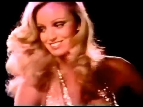 Muriel Cigars 'Office' Commercial With Susan Anton 1976