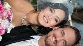 💜💜💜 AMAZING GRACE & LOVE STORY 4U & NICK VUYICIC - Plz COMMENT SHARE & SUBSCRIBE BELOW !