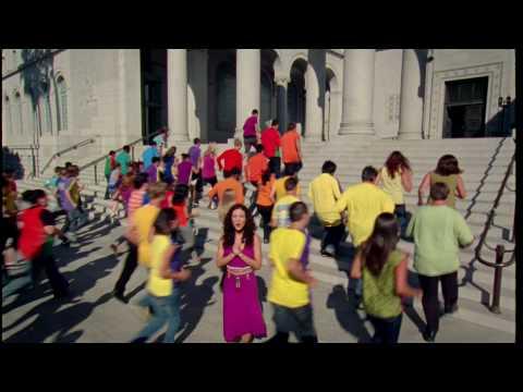 Michel Gondry Music Videos