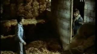 Lust For Revenge (Kaftes Diakopes) 1976 - Greek Violent Thriller - Lakis Komninos