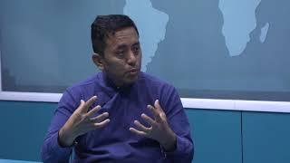 བོད་ཀྱི་བརྙན་འཕྲིན་གྱི་ཉིན་རེའི་གསར་འགྱུར། ༢༠༡༩།༠༥།༠༡ Tibet TV Daily News- May 01, 2019