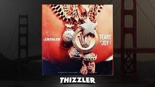 J. Stalin - 5 Minutes of Game (Prod. TD Slaps) [Thizzler.com Exclusive]