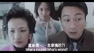 Phim Chau Tinh Tri Moi 2017: Hoang De Vo Nghiep