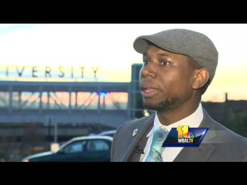 Video: State wants to add fingerprinting to ride-sharing driver background checks