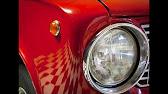 Купить новый или б/у авто – частные объявления о продаже новых и авто с пробегом. Продать автомобиль в самарской области на avito. Ваз 2114 samara 1. 6 мт, 2007, 153 000 км. 105 000 руб. Сызрань. Сегодня 20:55.