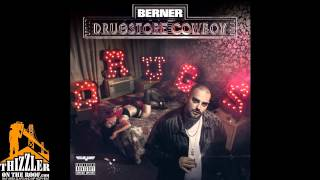 Berner - Come On [Prod. By Cozmo] [Drugstore Cowboy] [Thizzler.com]