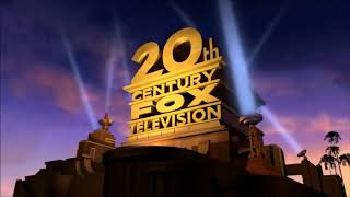 Dick Clark Productions/Legendary Television/20th Century Fox Television/Netflix (2018)