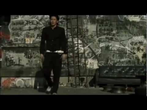 Crow Zero Linkin Park Montage 1