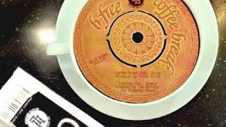 B-Free - Leaving (feat. Bumkey)