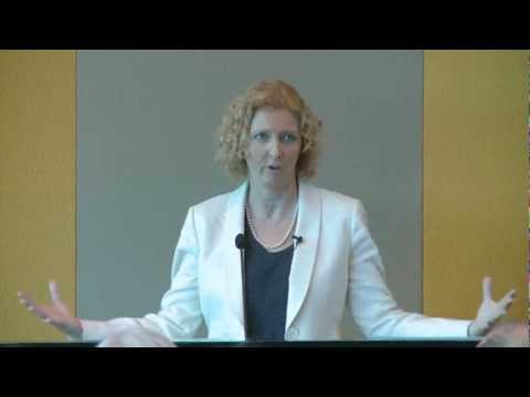 Marianne Berry - Child abuse and neglect - Developing an Australian solution - Knowledge Works