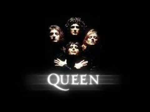 suonerie gratis queen