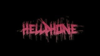 HELLPHONE - Der Halloween Film