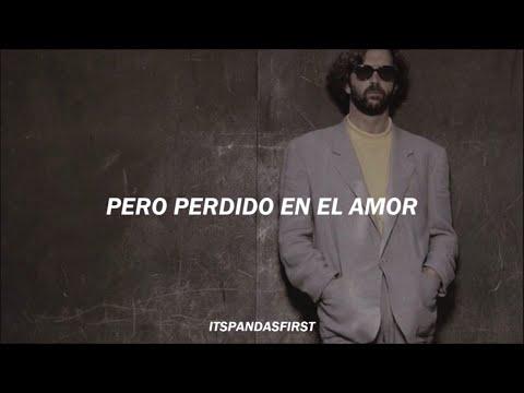 Pretending - Eric Clapton | subtitulado al español