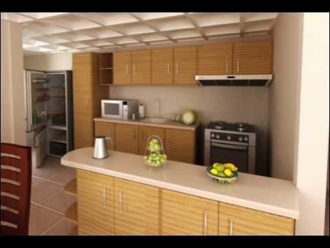 Condominio puerta del sol las acacias quito ecuador youtube for Edificio puerta del sol quito