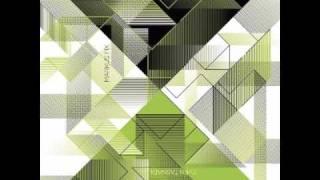 Markus Fix / Sven Tasnadi - Dark Side Of Bo (COR10004)