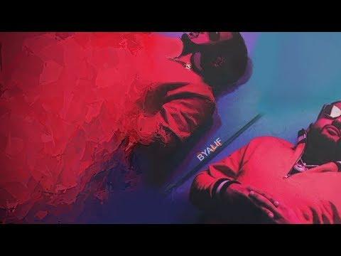 NAV - Reckless (Instrumental) [ReProd. Byalif]