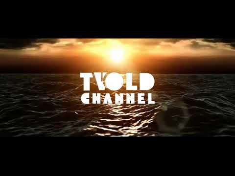 34 Интро TVOLD CHANNEL (21.06.2019)