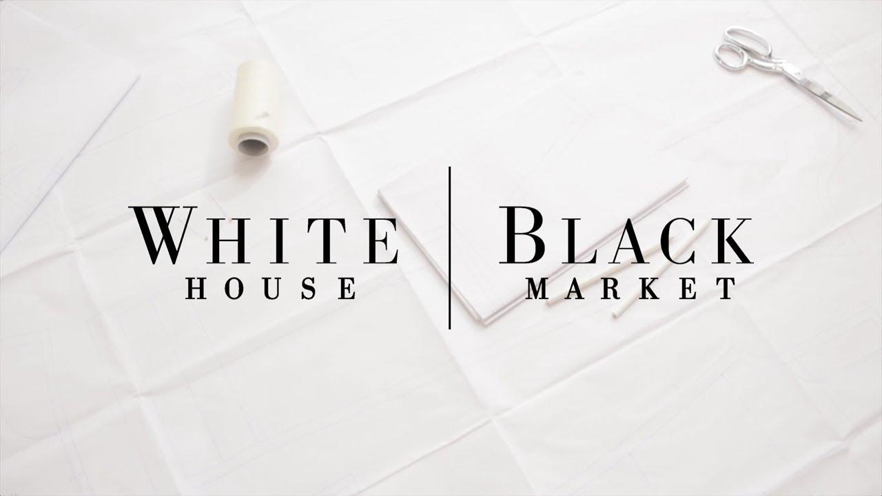 white and black market - HD3575×2075