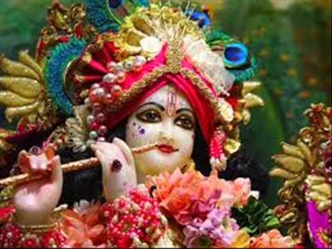 atma shraddha instrumental