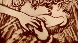 Nắm chặt tay anh nhé- Acoustic cover- Maico-Vài phút suy nghĩ về tình yêu