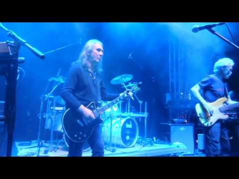 jane live in Balve/Germany - Age Of Madness - 20/08/2016