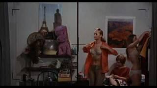 Hi, Mom! (Brian De Palma, 1970)  Confessions of a Peeping John