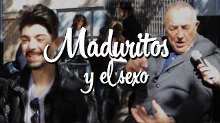 MADURITOS-y-el-sexo