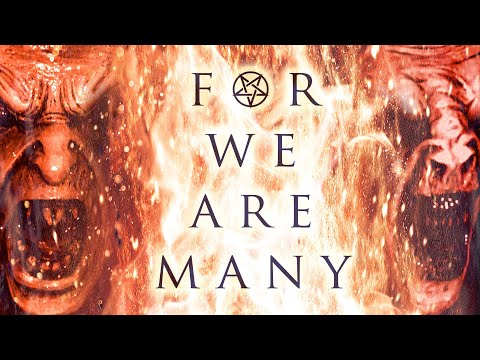 For We Are Many Trailer   2020