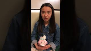Publication Date: 2018-06-20 | Video Title: IMG 0941