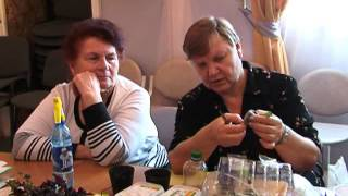 Зеленый сад фильм № 77 от 02.04.2011г.